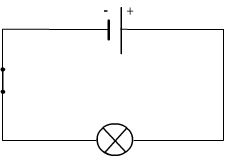 Circuit diagram method step 3