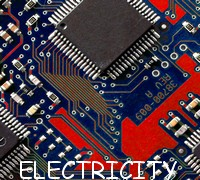 electricity class